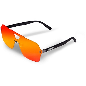 509 Horizon Sunglasses