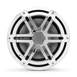 JL Audio MX10IB3-SG-CR