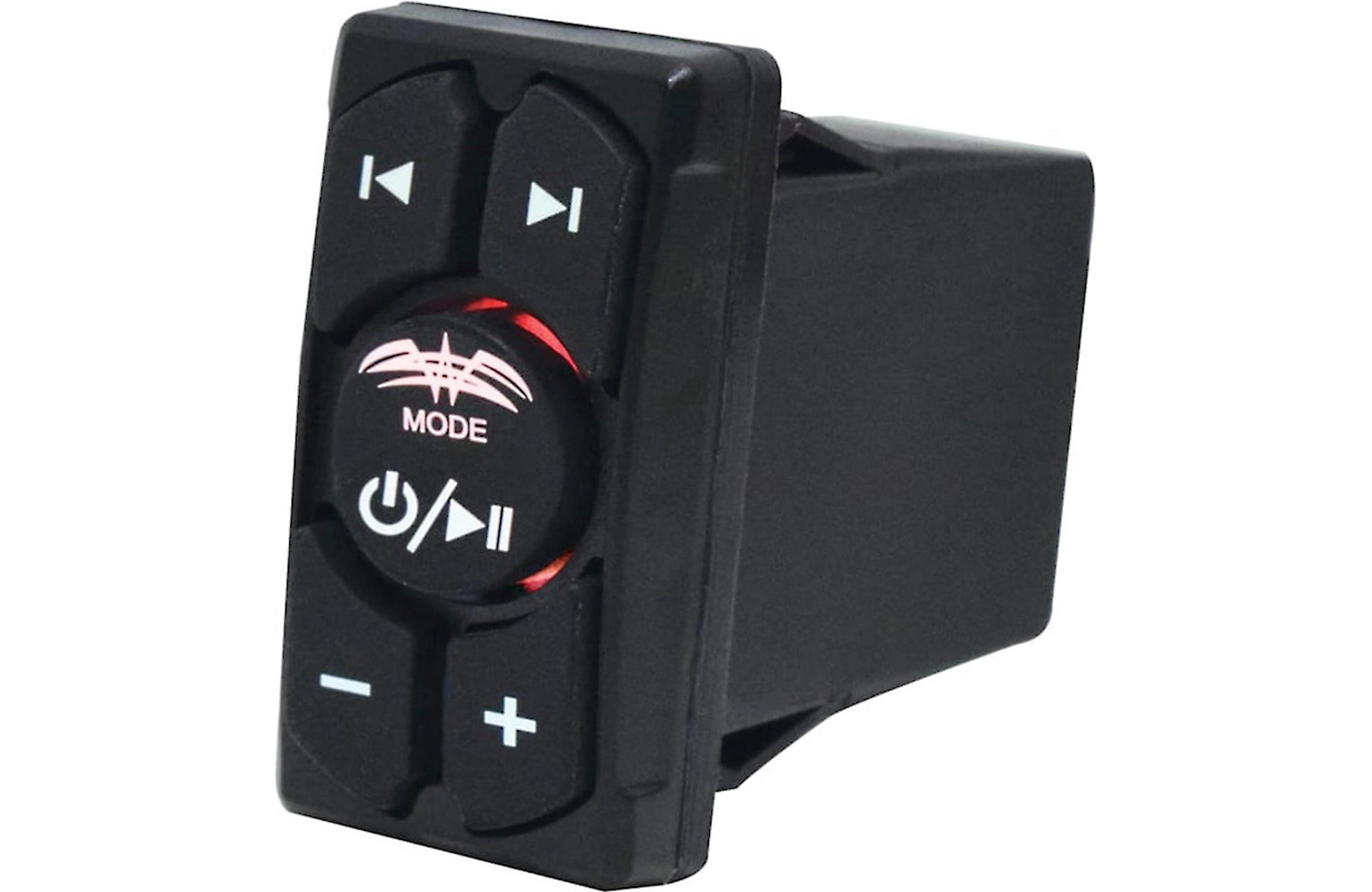 Wet Sounds Bluetooth Switch