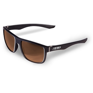 509 Riverside Sunglasses