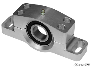 Mudbusters HEAVY DUTY POLARIS CARRIER BEARING