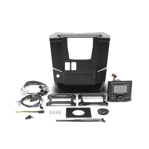 RANGER Stereo kit for select  models