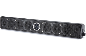 Powerbass XL-800 Power Sports Sound Bar