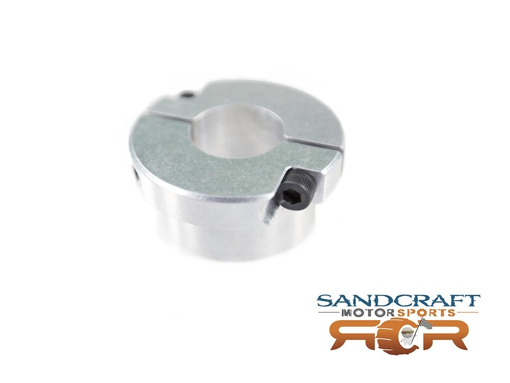 Sandcraft Motorsports - RZR 1000/1000s/900s (ONLY) Racer Driveline Collar