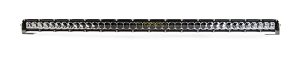 HERETIC 6 SERIES LIGHT BAR - 40 INCH