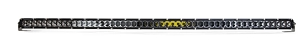 HERETIC 6 SERIES LIGHT BAR - 50 INCH