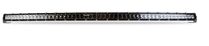 HERETIC 6 SERIES LIGHT BAR - 50 INCH CURVED