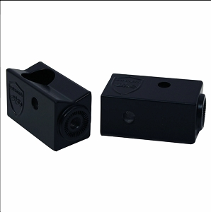 ST-ADP-SLIDER BRACKET | Wet Sounds Stealth Slider Bracket For STEALTH 6 & STEALTH 10 Soundbars