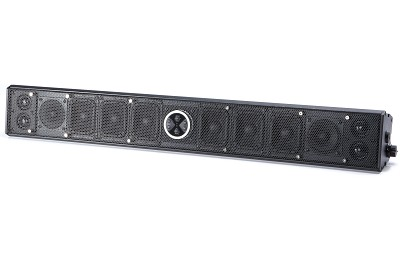 XL-1200 Power Sports Sound Bar