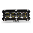 HERETIC 6 SERIES LIGHT BAR - BA-4